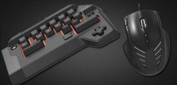 hori-playstation-4-klavye-mouse