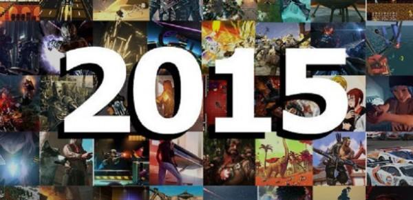 Tech-Oyun-2015te-En-Cok-Beklenen-10-Oyun