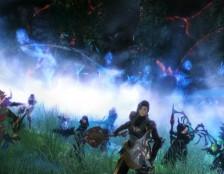 Tech-Oyun-Guild-Wars-2-Heart-of-Thorns-Duyuruldu