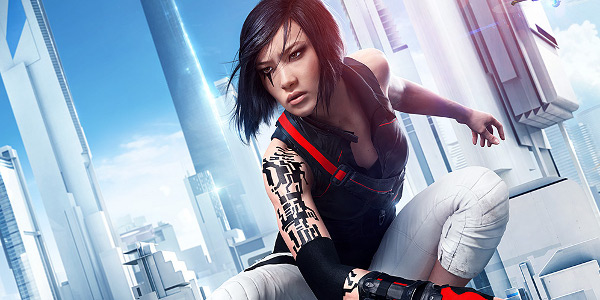 Tech-Oyun-Mirrors-Edge-Catalystten-Kisa-Ama-Carpici-Bir-Video