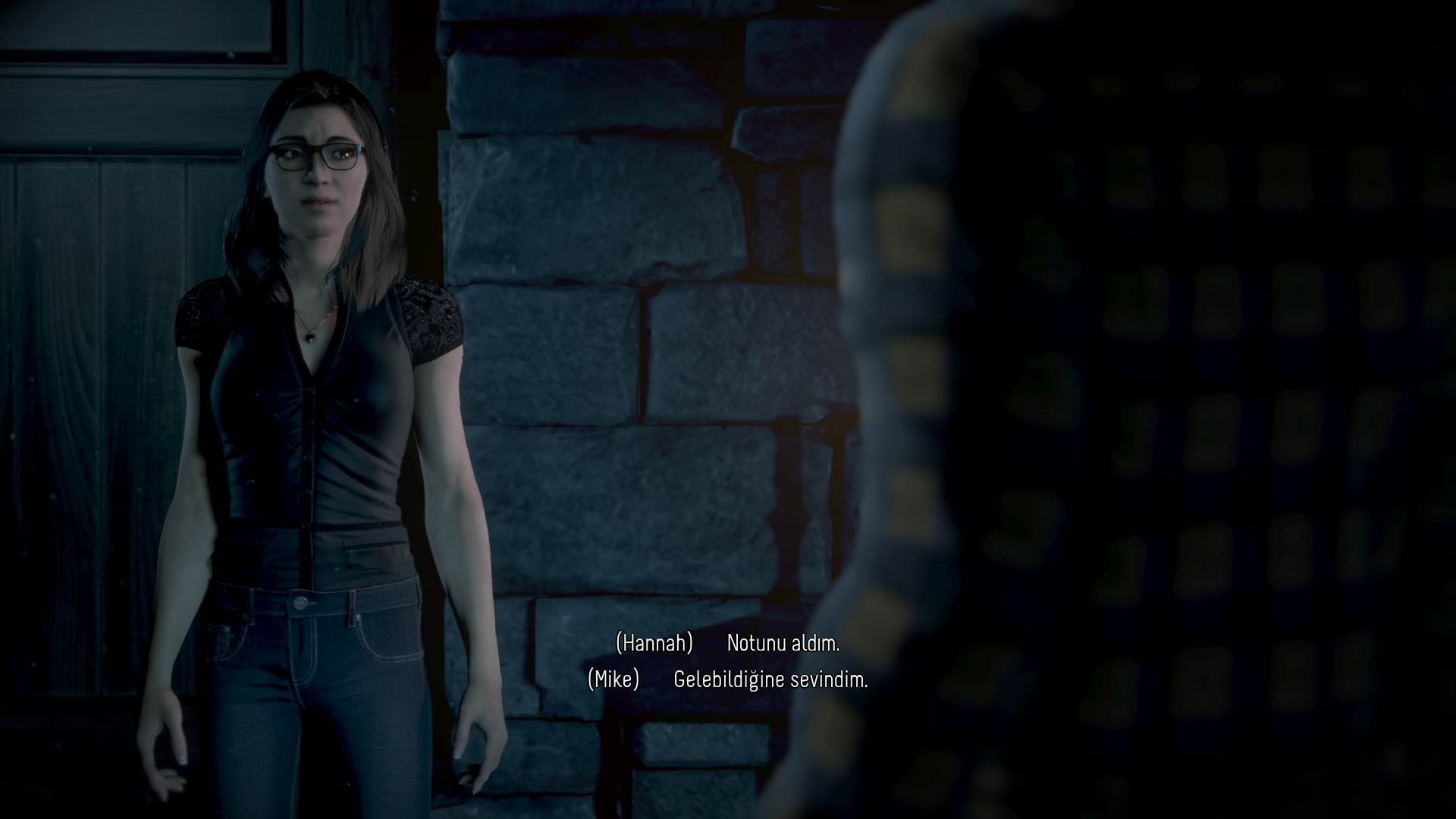 Until Dawn™_20150825132301