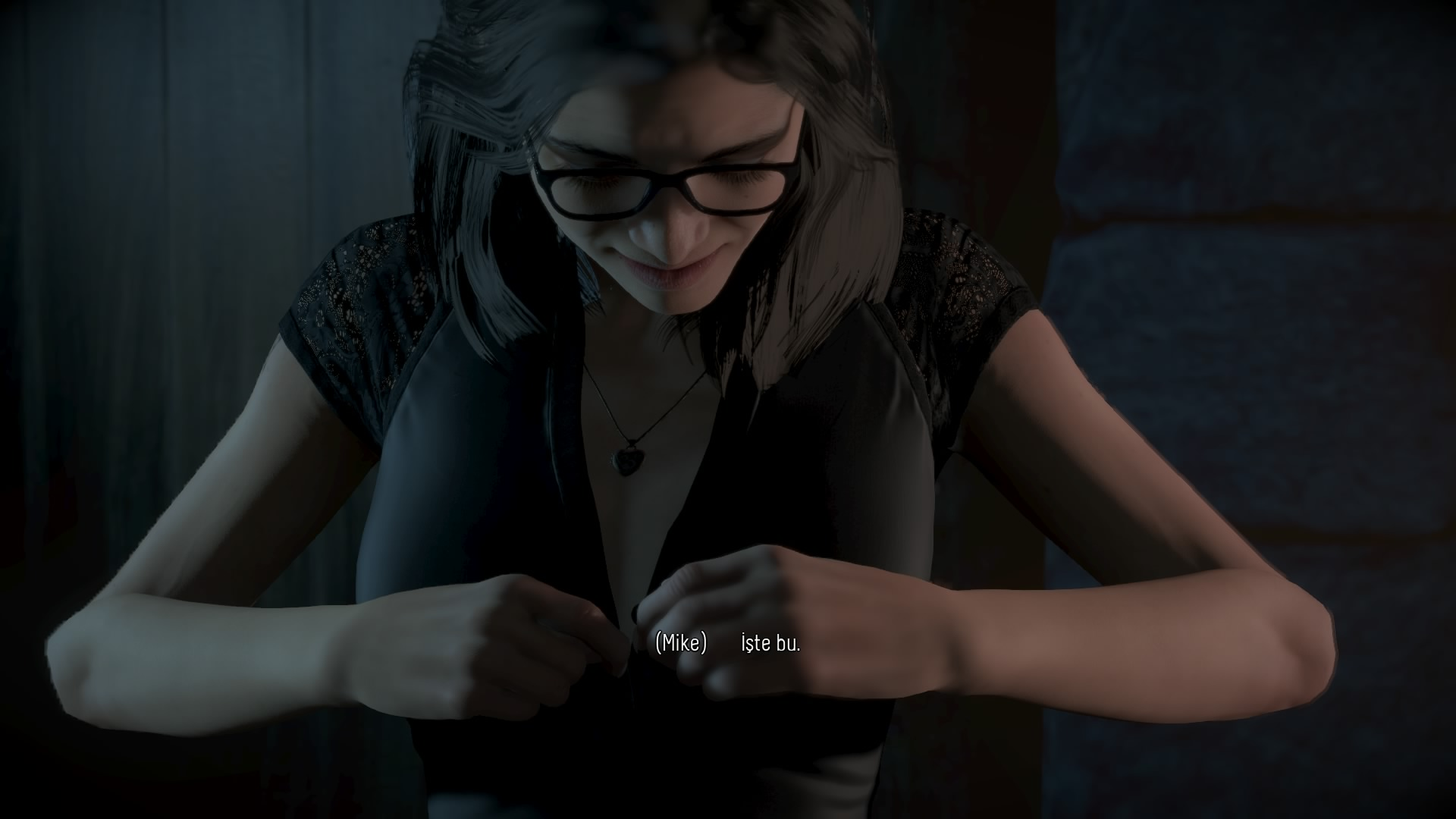 Until Dawn™_20150825132330