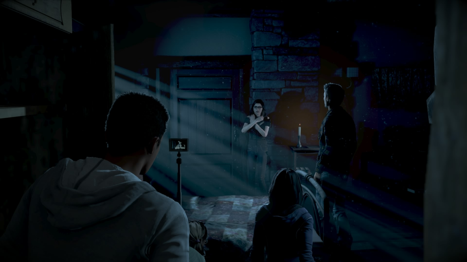 Until Dawn™_20150825132353