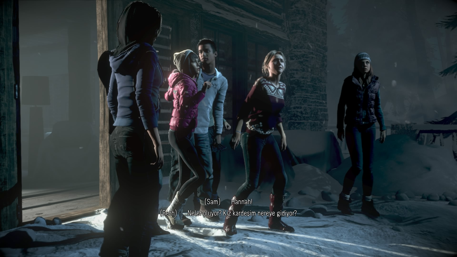 Until Dawn™_20150825132458