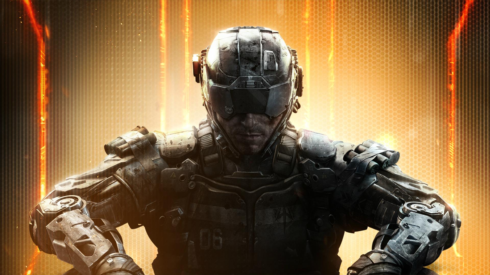 Call of Duty Black Ops 3'ün PS3 ve X360 Sürümleri Hakkında Detaylar