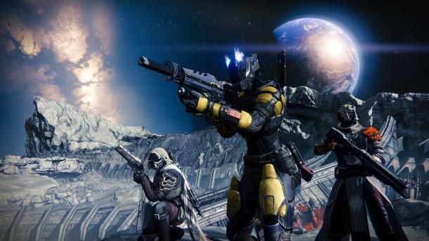 Destiny-screenshot-1