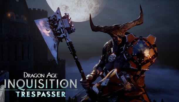 Tech-Oyun-Dragon-Age-Inquisition-Trespasser-DLCsi-Duyuruldu