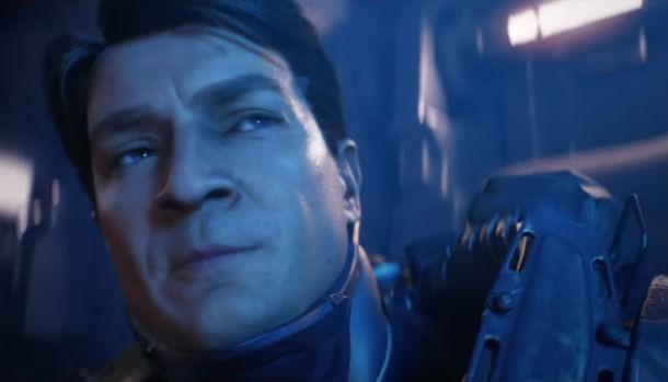 Tech-Oyun-Halo-5-Guardians-Sinematik-Fragmani-Yayinlandi