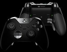 Tech Oyun Xbox One Elite Bundle ve Lunar White Kablosuz Kontrolcü Duyuruldu