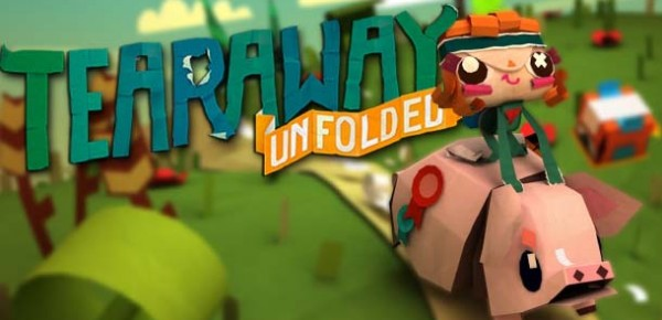 tearaway-unfolded-inceleme