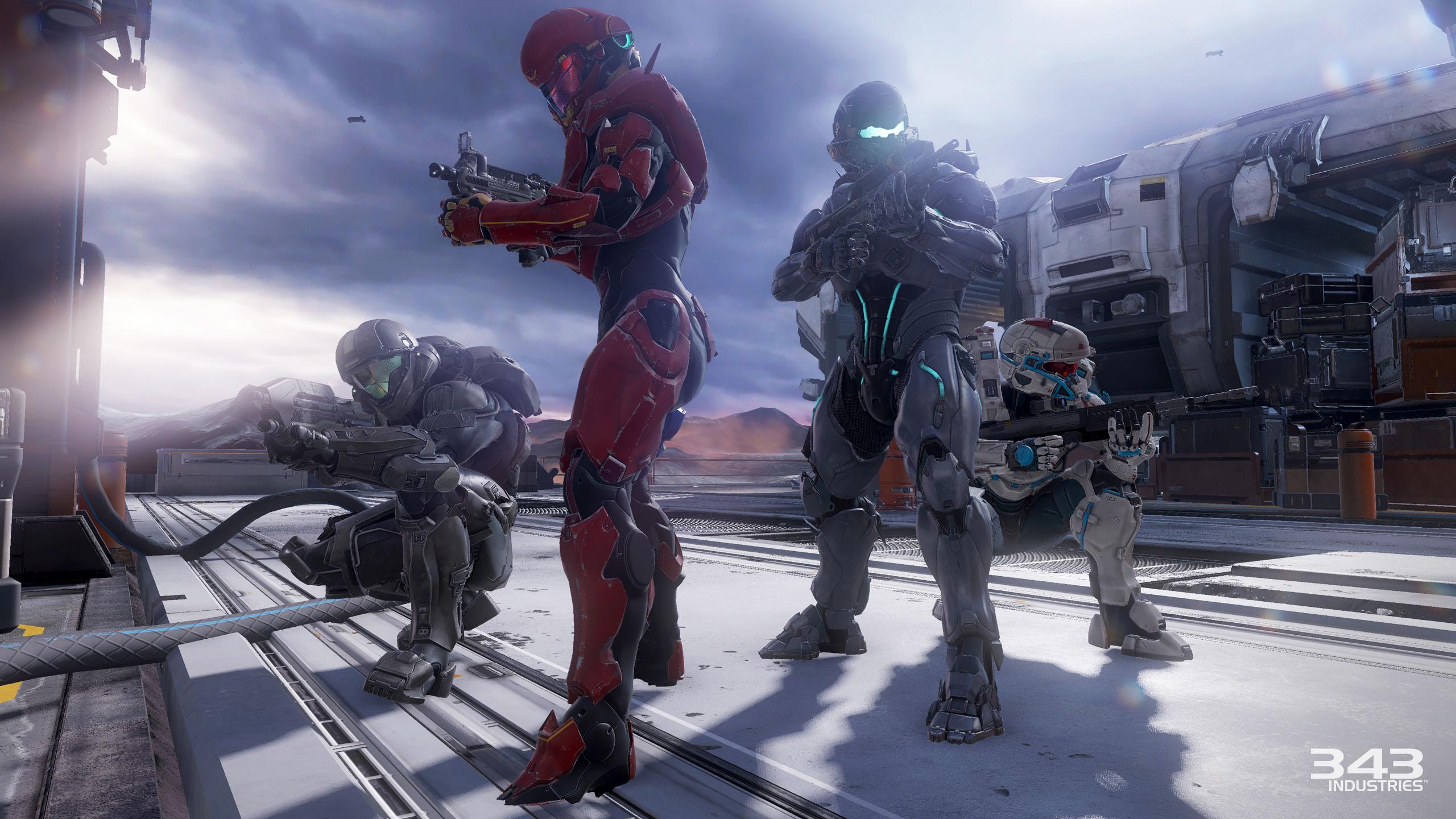H5-Guardians-Campaign-Unconfirmed-Osiris-Launch
