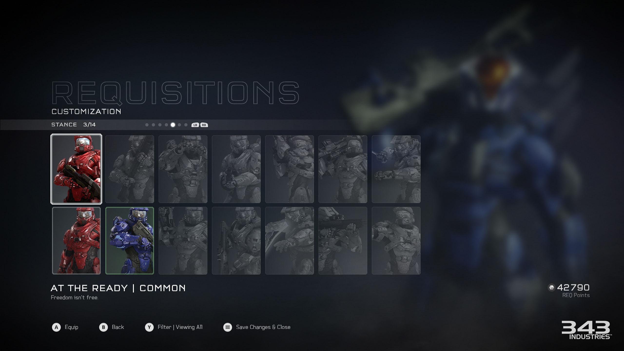 H5-Guardians-REQ-Collection-Stances