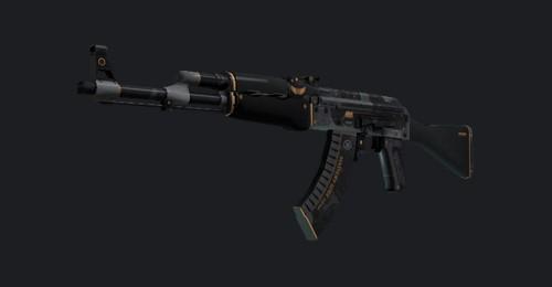 ak-47-seckin-yapim