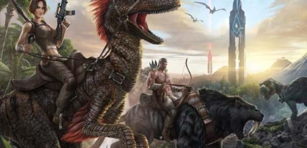 ark-survival-evolved-baslangic-rehberi