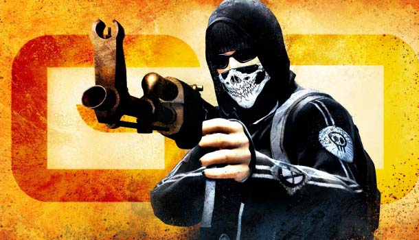 cs-go-counter-strike-global-offensive