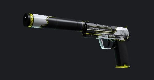 usp-s-tork