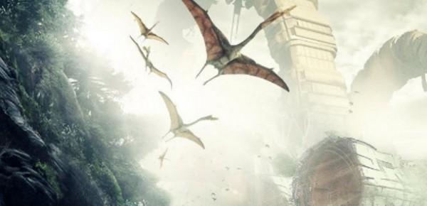 dinozor-oyunlar