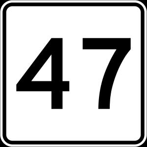 40-49