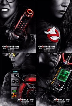 Ghostbusters-2016 1