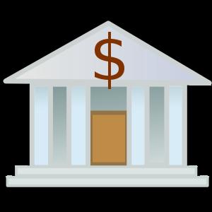 Banka Soyguncusu