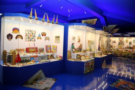 ataşehir-oyun-müzesi
