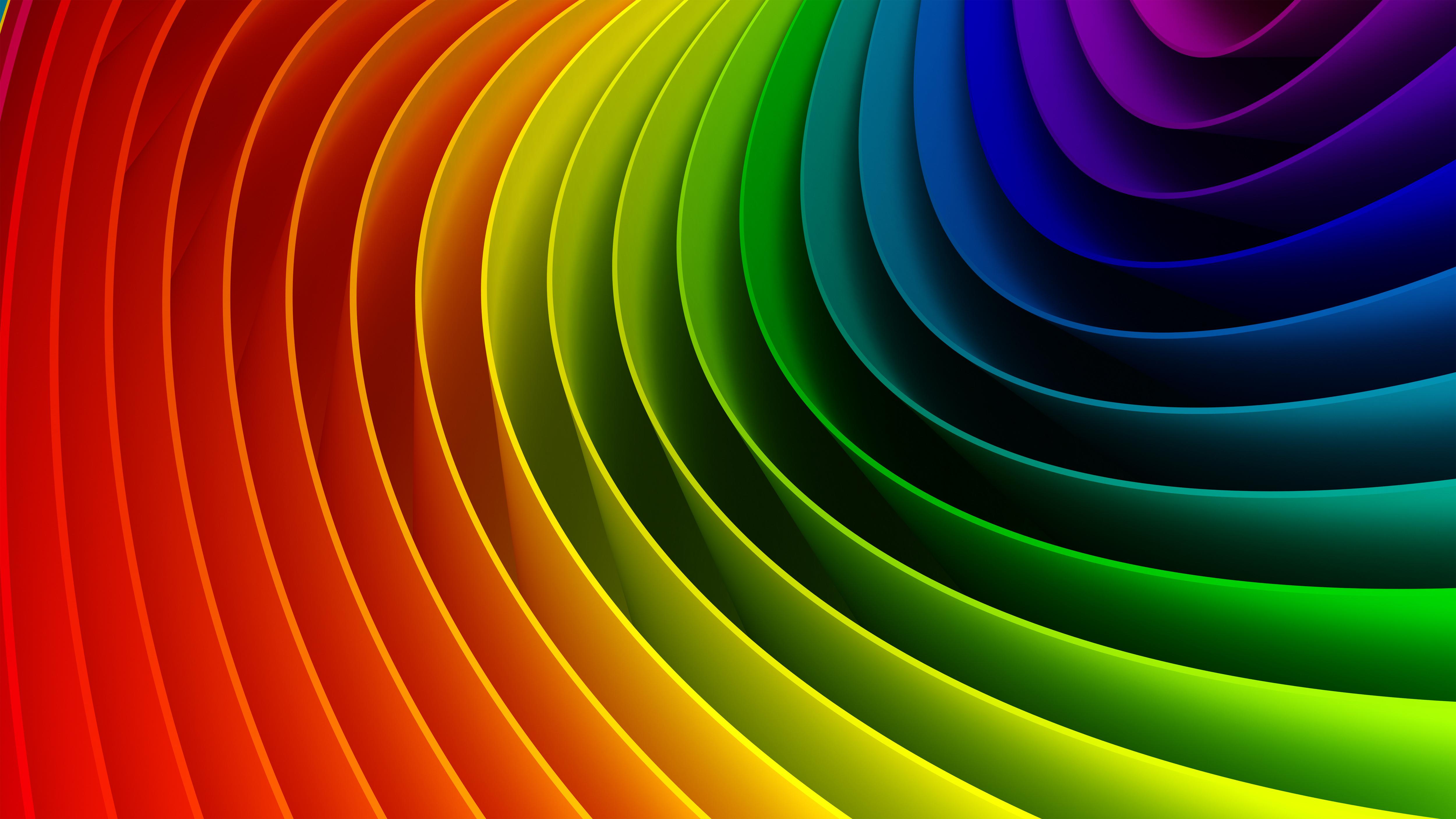 Hangi renk seni anlatır?