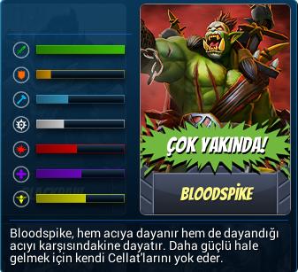 bloodspike14