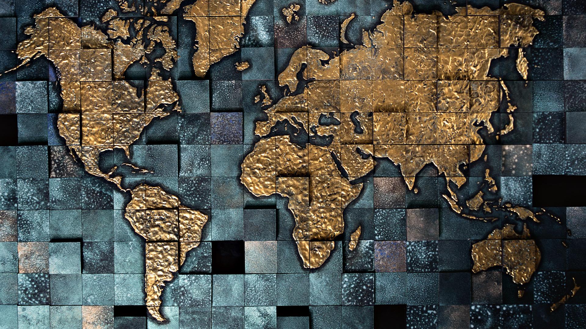 Hangi ülkede yaşamak isterdin?