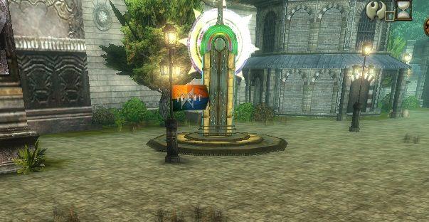 knight-gem