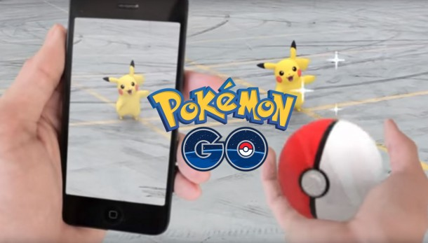 pokemon go12