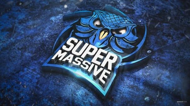 super-massive-logo