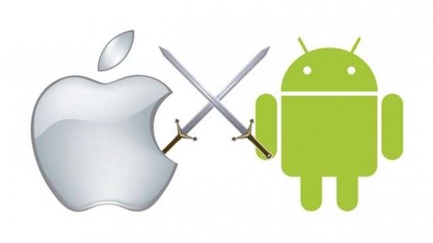 apple_vs_google_640x360