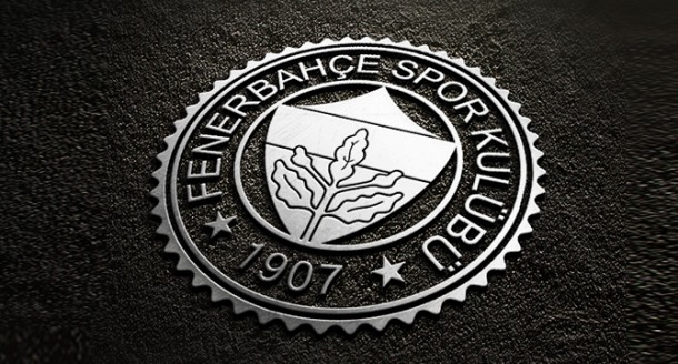 fenerbahce-logo-2234