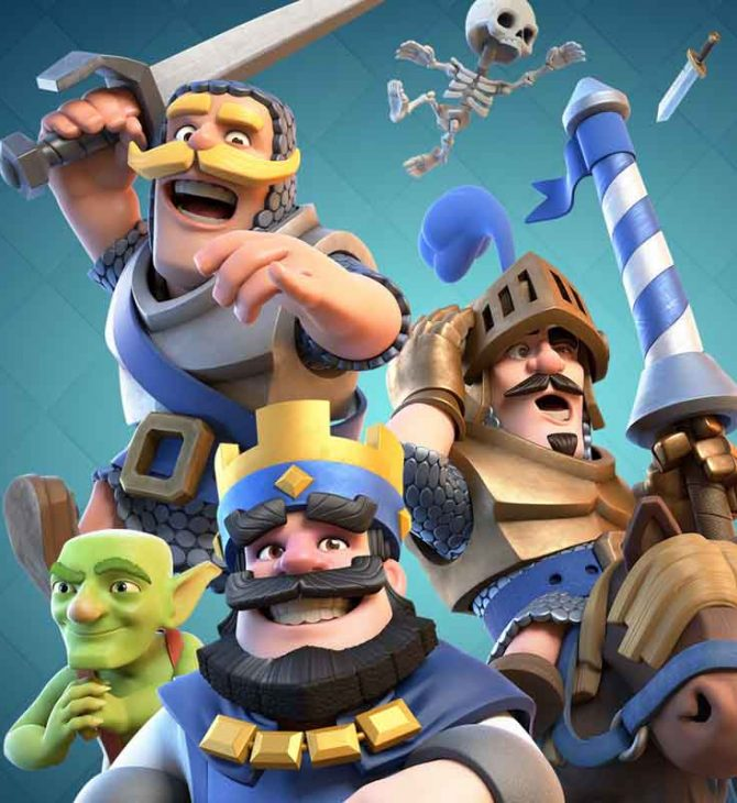 clash of royale1