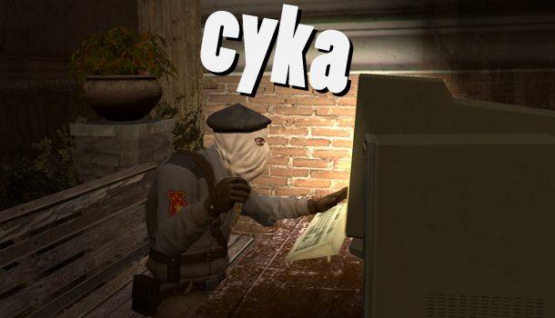 cs-go-üzerinden-rusça-öğrenmek_1014388