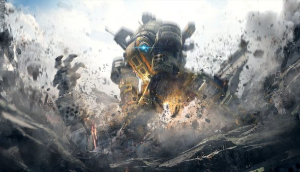 gallery-1459872025-titanfall