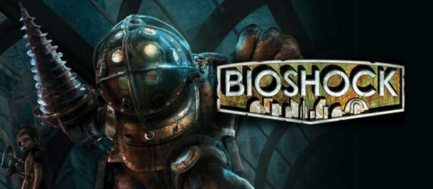 oynuyorum-bioshock