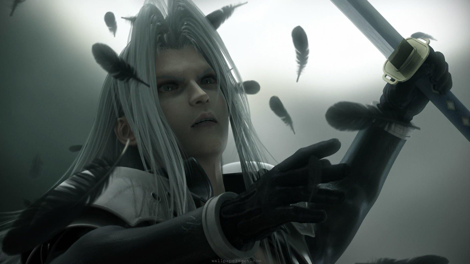 O mükemmel karizmanın altında bi o kadar kötülük barındıran bu karakter?