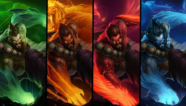 spirit-guard-udyr-9