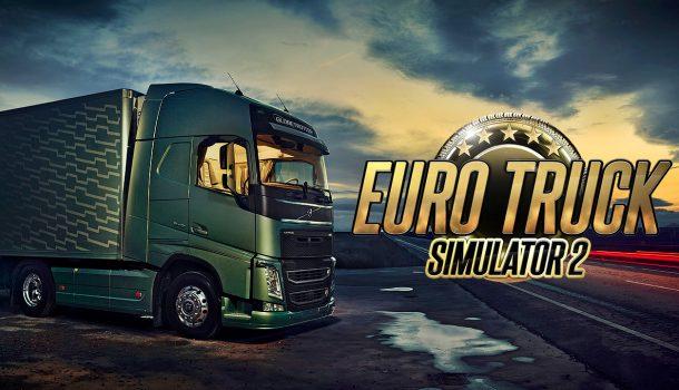 thumb-079-euro-truck-simulator-2-6