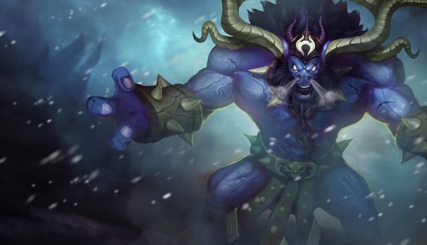 unchained-alistar-1