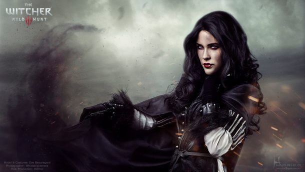 yennefer-of-vengerberg-3