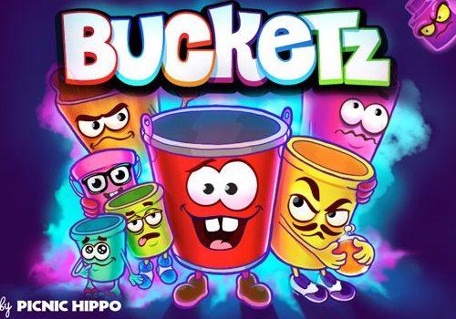 Bucketz-500x360
