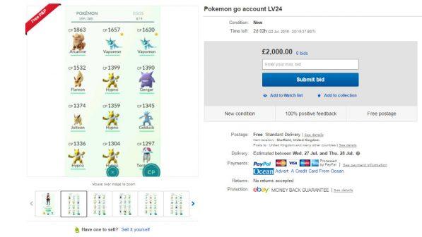 Pokemon-Go-para-kazanma-2