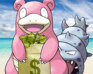Pokemon-Go-para-kazanma