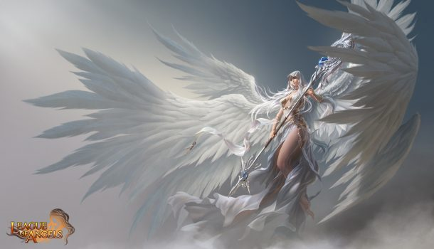 league-of-angels-8.8