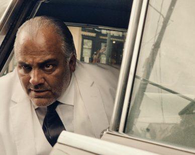 mafia-3-live-action-trailer-geldi