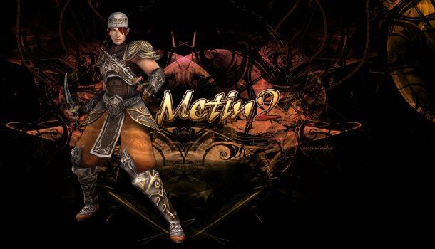 metin2-8.7