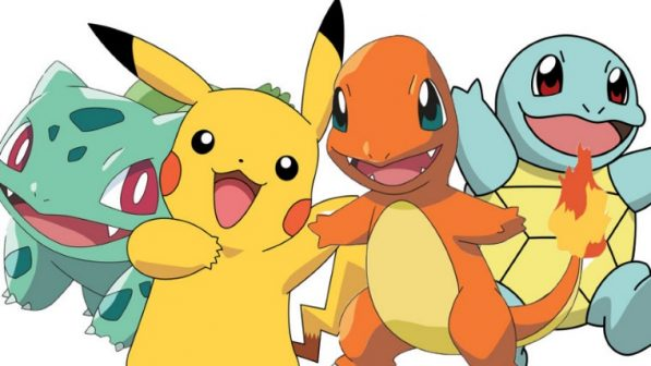 pokemon-go-baslangic-pokemonlari