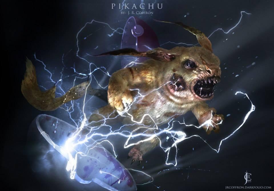 pokemon-go-korku-olsaydi-pikachu